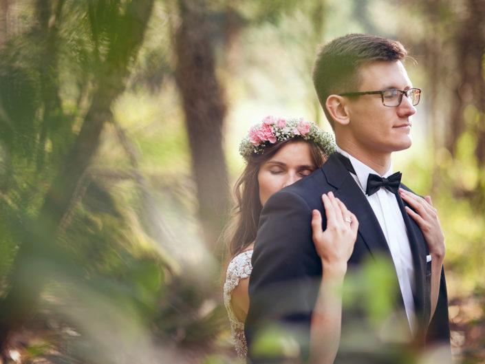 Karolina & Piotrek