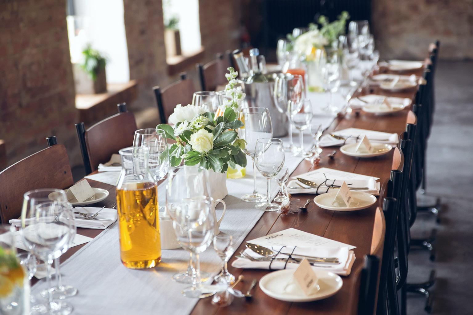 Ślub w stodole Wielkopolska