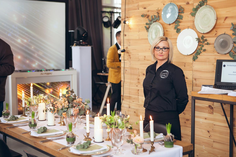 Alternatywne targi ślubne w Szczecinie