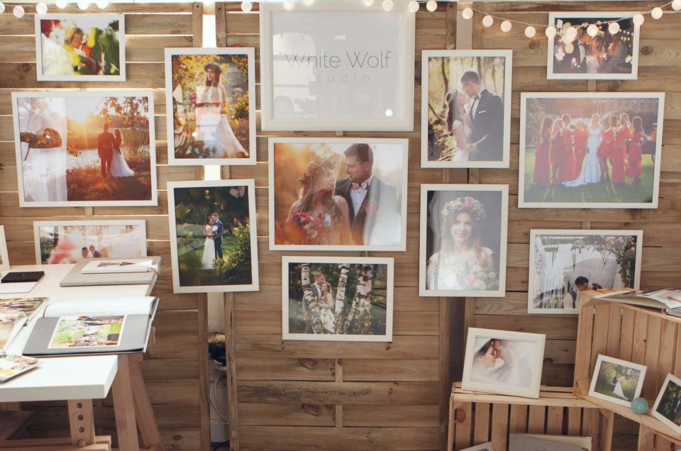 Sedina Wedding Fair - Alternatywne Targi Ślubne w Szczecinie