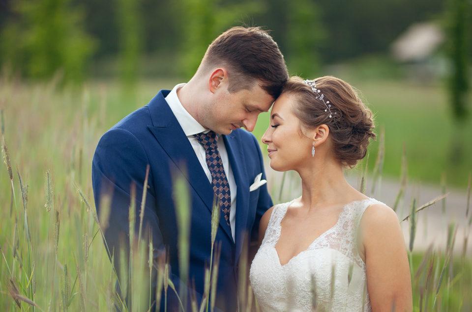 Ślub Plenerowy w HOTelarni