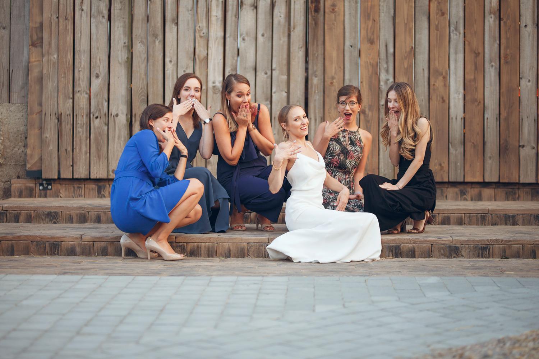 wesele w stodole Kraków
